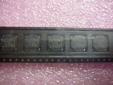 COOPER CTX5-3 Inductor Array 2-Coil 4.7uH 1.5A 20% SMD  **NEW** 5/PKG