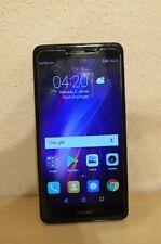 Handy Smartphone Huawei Honor 6x 64Gb ohne Zubehör