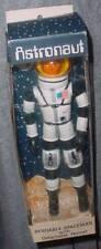 MATTEL MAJOR MATT MASON  NASA KENNEDY SPACE CENTER FIGURE RARE BOX FROM SPACE CN