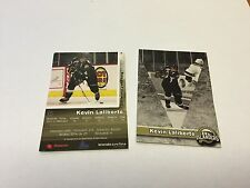 2013-14 Charlottetown Islanders Hockey Card Collection SET