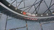 GT BMX classic ULTRABOX 20 INCH BMX BIKE