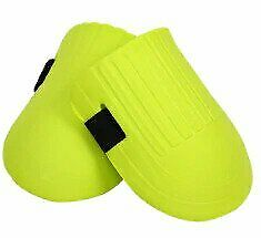 Soft Knee Pads Outdoor Sport Work Knees Protection Safety Support Protector