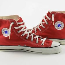 0b4a97738b6e26 Converse Red Athletic Shoes for Men