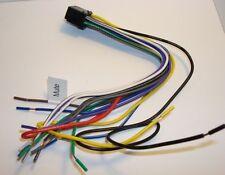 best street rod, classic truck, fuel pump, hot rod, fog light, aftermarket radio, on phase linear uv8 wiring harness