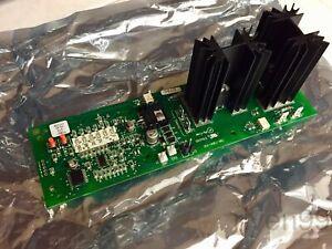 Duke 600106 FWM3 Food Warmer Temperature Control Board Controller Replacemnt Kit
