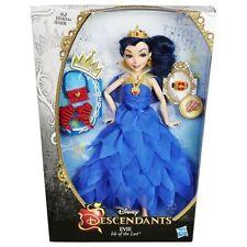 Poupées Disney Hasbro
