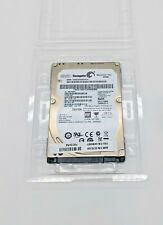 "Seagate 320GB ST320LT007 16MB Cache 7200RPM SATA 2.5"" Laptop HDD Hard Drive"