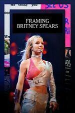 The New York Times Presents: Framing Britney Spears - Fx Hulu Dvd Or Blu-Ray