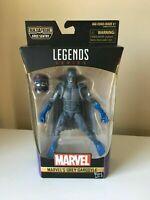 Marvel Legends Hasbro Kree Sentry BAF Grey Gargoyle SEALED Action Figure