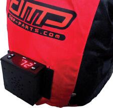 DMP SLINGSHOT TIRE WARMERS DIGITAL 210-1030