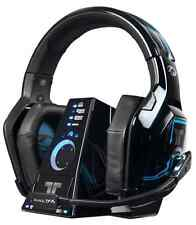 Tritton Halo 4 Warhead 7.1 Dolby Surround Wireless Gaming Headset for Xbox 360