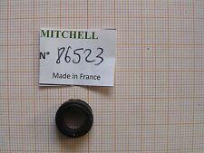 COUSSIN BATIS ORCA 40S  et autres MOULINETS MITCHELL DRAG LOCK REEL PART 86523