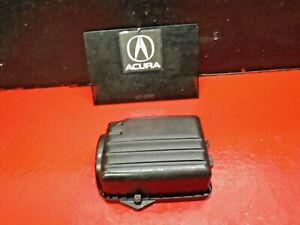 94-01 ACURA INTEGRA AIR BOX AIRBOX CLEANER FILTER UPPER TOP COVER OEM B18B1