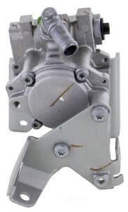 Power Steering Pump-New Atlantic 5714F
