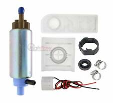 NEW Intank Fuel Pump Dodge Ram 3500 VAN 5.2L 5.9L 1998-2002 E7123M E7124M