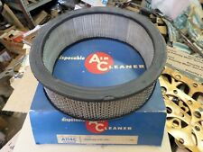 1961 1962 oldsmobile F85 nos AC air cleaner element 5646509
