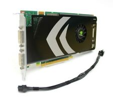 nVIDIA GeForce 8800 GT 512 MB PCI-E für Apple Mac Pro 1.1 - 2.1   #36319