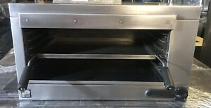 Parrys Commercial Electric Salamander Grill / Catering