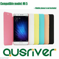 Xiaomi Mobile Phone Cases, Covers & Skins with Clip