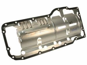 Oil Pan Gasket For 2000-2009 Dodge Durango 4.7L V8 2001 2003 2004 2005 J364TN