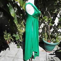 John Marks Anne Tyrrell Dress 1960s Vintage