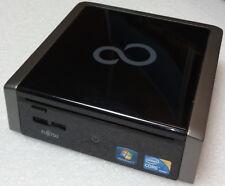 Fujitsu Esprimo Q9000 Intel Core i3 M330 @ 2,13Ghz 4GB RAM 160GB Win 7 Micro PC