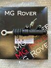 CLUTCH MASTER CYLINDER Rover 75 V8 MG ZT260 V8 STC000320 Genuine MG Rover NEW