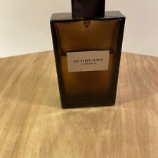 Burberry London by Burberry Men 3.3 oz After Shave Natural Spray 65% Full