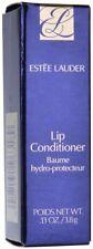 Estee Lauder Lip Conditioner 3.8g - NEW - FREE P&P