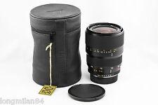 *EXC+* Leica Vario-Elmarit-R 28-90mm f2.8-4.5 1:2.8-4.5/28-90 ASPH SL R6 DMR R9