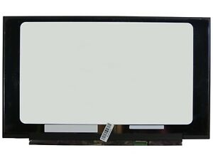 NEW 15.6 LED FHD IPS MATTE AG DISPLAY SCREEN PANEL FOR ASUS ZENBOOK UX550GD