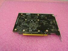639-0950 NVIDIA GEFORCE GT 120 512MB GDDR3 PCI-E VID