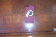 Forever Collectibles - Washington Redskins NFL Cell Phone Case