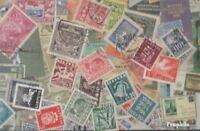 Ehemalige Sowjetunion 25 verschiedene Marken