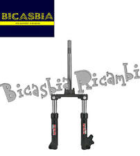 8569 - FORCELLA IDRAULICA EBR TOP TECNOLOGY MBK 50 BOOSTER NEXT GENERATION