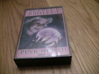 "Planet P Project ""Pink World"" Cassette Tape"