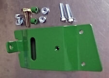 49 Snowblower Adapter Plate for John Deere 318 S.N. 485762 -  and 010001-120000