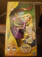 Disney Tangled Doll New In Box