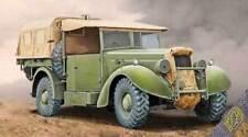 Maquettes et accessoires camions 1:72