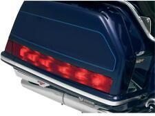 Saddlebag Sidelight Set for all Honda Goldwing GL1500's 1988-2000 (2-346A)