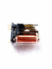 Relay for the Texas Star Amplifier - Models 250 / 350 / 400 / 500 / 667 - 12VDC