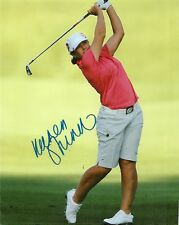 LPGA Karen Stupples Autographed Signed 8x10 Photo COA