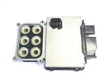 F75Z-2C055-AA Repair Kit ABS Module Kelsey Hayes NEW