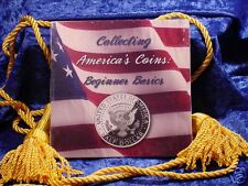 COLLECTING AMERICA'S COINS BASIC BEGINNERS SET