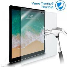 """Protection écran en Verre Fléxible pour Tablette Apple iPad Pro 12,9"""""""