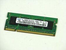 256MB RAM Speicher 1Rx16 PC2-4200S-444-12-ZZ 533 DDR2  4271284-44355