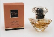 Miniature En VenteEbay Parfum Miniature Parfum Lancome eEIYH29DWb
