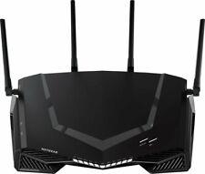 Netgear Nighthawk Pro Gaming AC2600 Wireless Dual-Band Gigabit Router XR500 READ