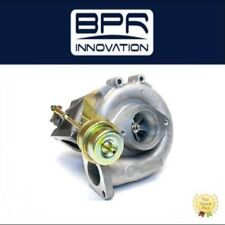 Garrett GT2560R SR20DET SR20 Bolt On Turbocharger T25 GT25 466541-5001S