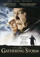 The Gathering Storm [New DVD] Full Frame, Repackaged, Special Packaging, Amara